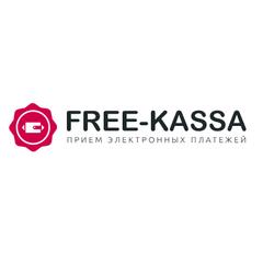 freekasa изображение