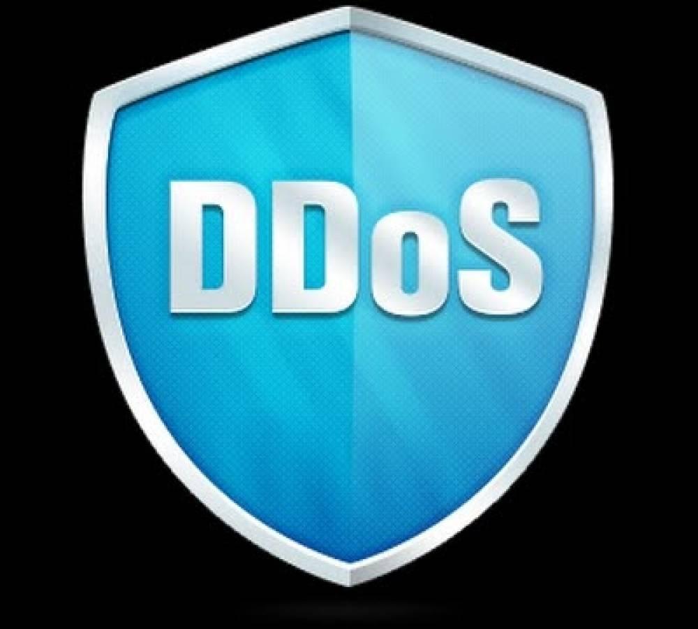 DDoS-атаки на сервис и улучшение защиты
