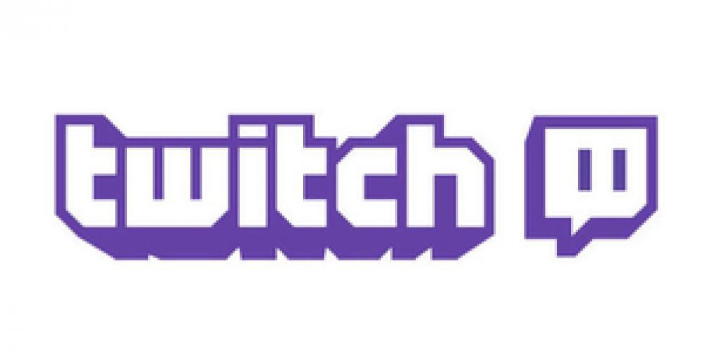 Новые способы борьбы Twitch с накруткой и наши методы их решения
