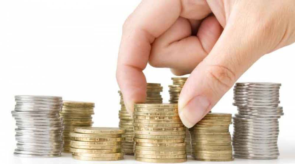 Изменение в соглашении о выводе средств с баланса